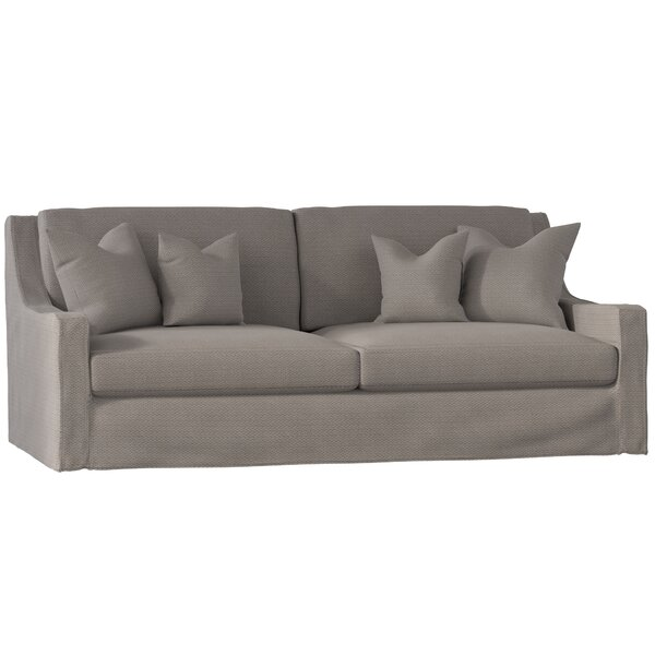 Maggie Sofa by Wayfair Custom Upholstery™