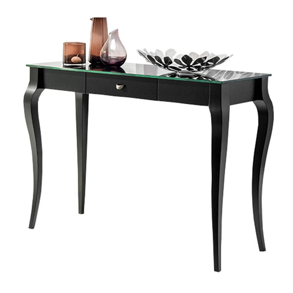 Review Conie Console Table