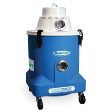 Enviromaster 9 Dry True Critical HEPA Vacuum by Ma