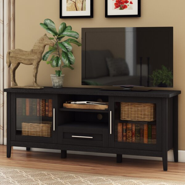 Starkville TV Stand for TVs up to 70 by Red Barrel Studio