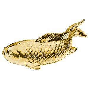 Figur Koi Fish