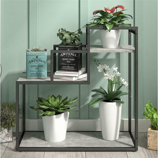 Weston Multi-Tiered Plant Stand by Novogratz