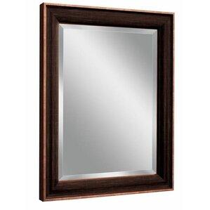 Merkle Vanity Wall Mirror