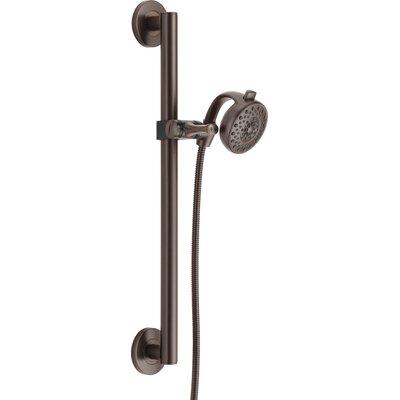 Delta Shower Faucet Bronze Faucets