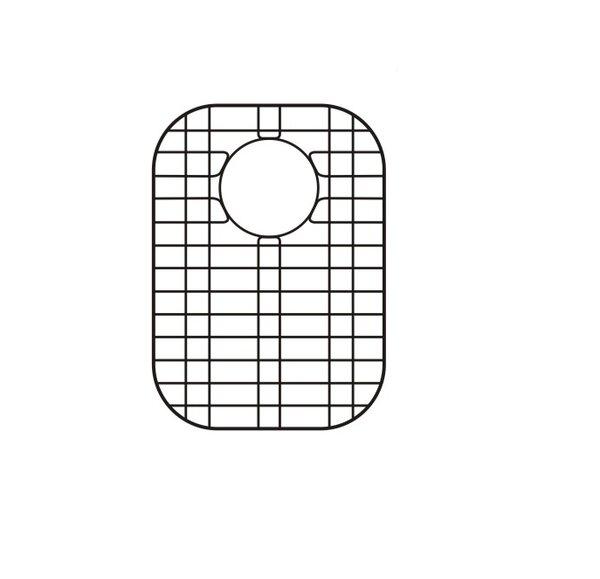 14.75 x 1 Sink Grid by Wells Sinkware