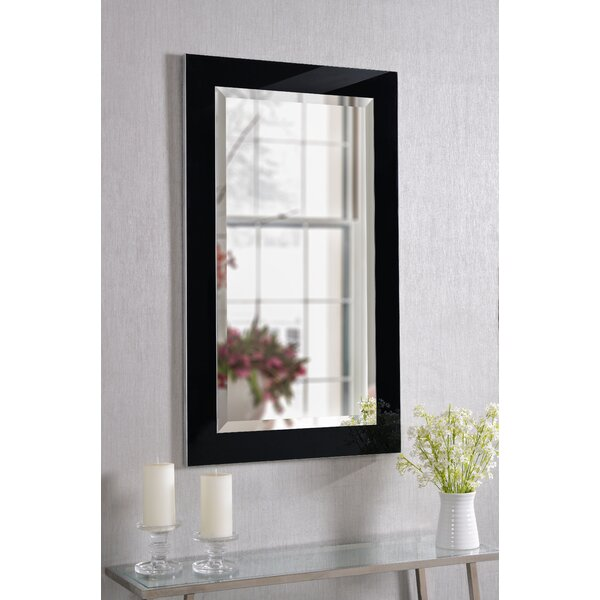Wall Mirror by Wildon Home ®