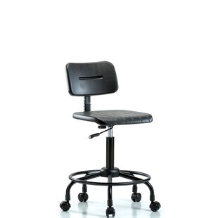 Sydnie Drafting Chair