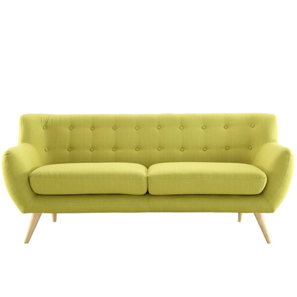 Meggie Sofa by Langley Street