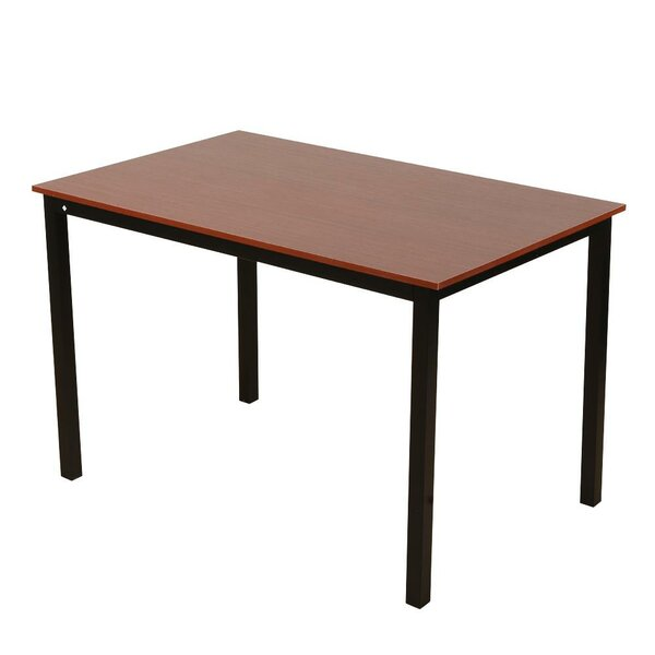 Gunesh Dining Table by Ebern Designs