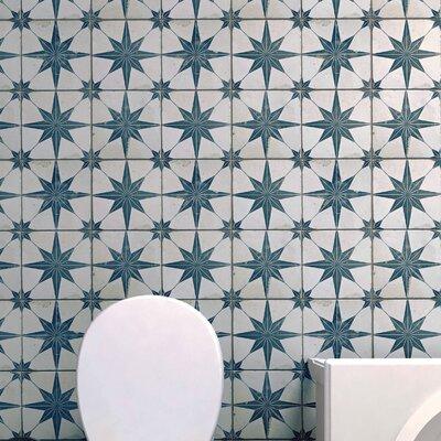 Find The Perfect Floor Tile Wayfair