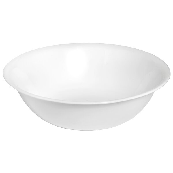 Livingware Winter Frost Serving Bowl by Corelle