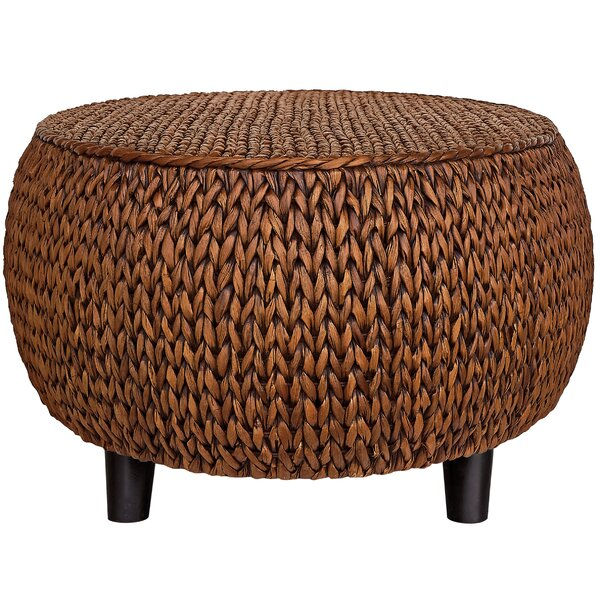 Nobles Oval Coffee Table