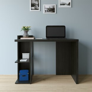 Nailsea Rectangular Credenza desk