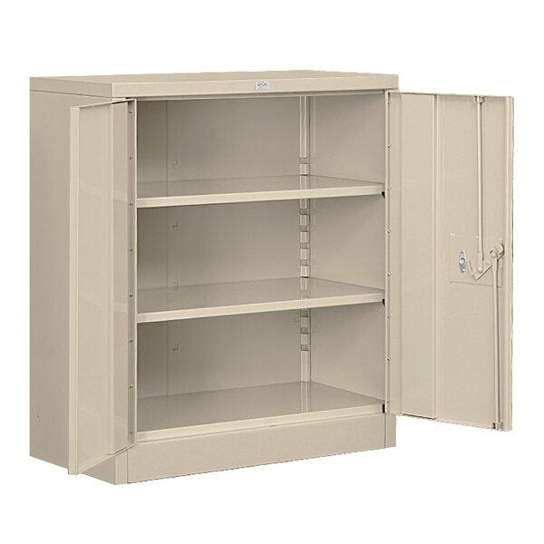 Heavy Duty Storage Cabinet