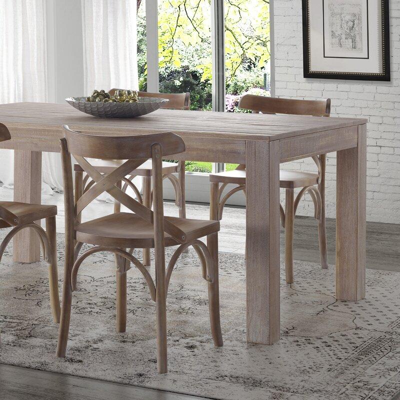 Montauk Dining Table Reviews