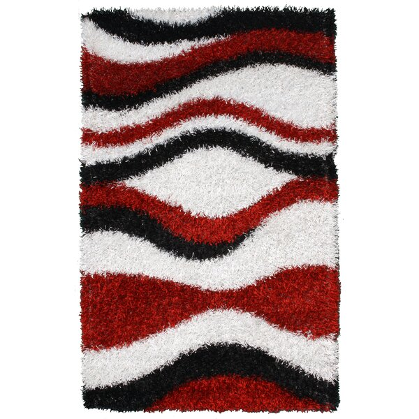 Pearl Area Rug By Noble House.