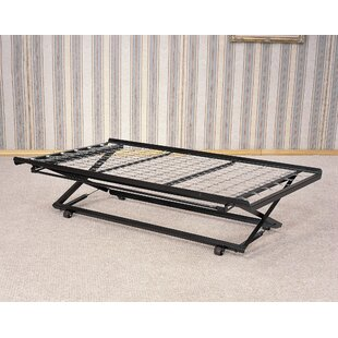 Excellent Trundle Bed Frame Painting