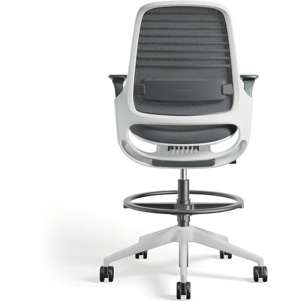 Series 1 Mesh Task Chair