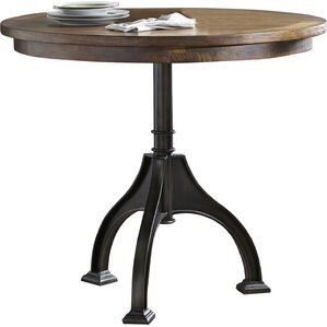 addy dining table
