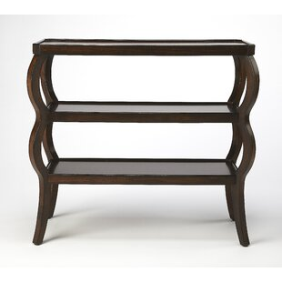 Bo Console Table By Alcott Hill