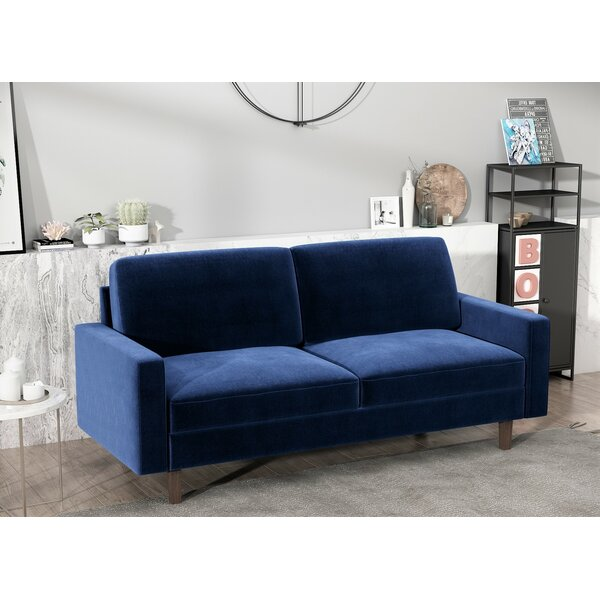 Review Elroy Sofa