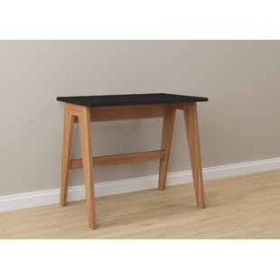 Price Check Holte Home Office Writing Desk By Brayden Studio