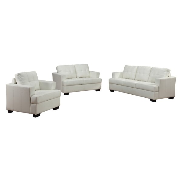 Cecilia Lounge Chair by Beverly Fine Furniture