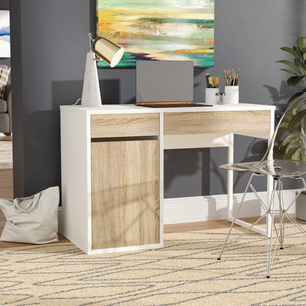 Chang Desk by Zipcode DesignChang Desk by Zipcode Design