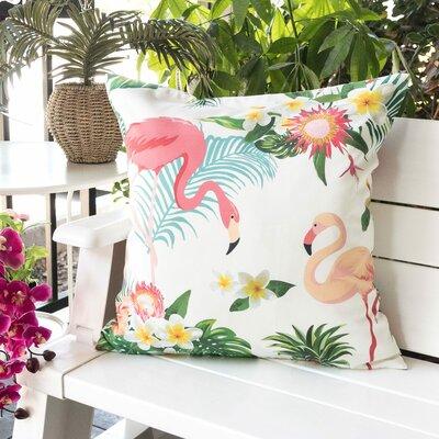 Animals Amp Wildlife Throw Pillows You Ll Love In 2019 Wayfair