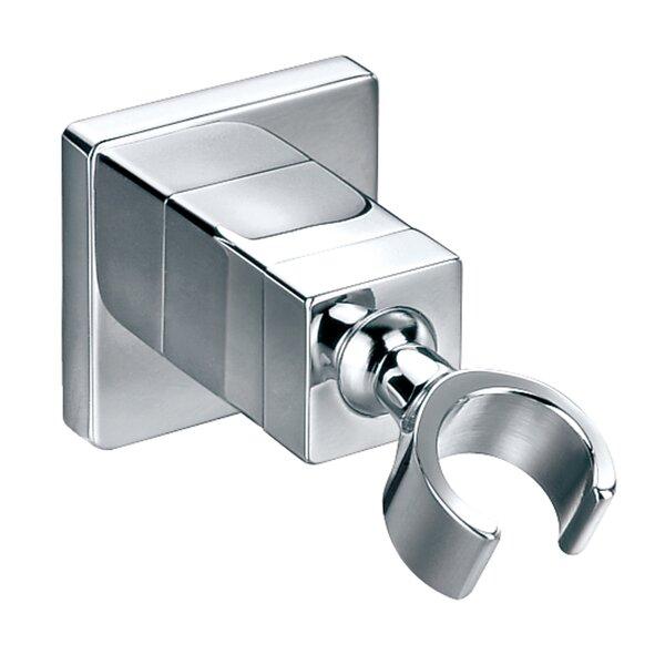 Hand Shower Holder by Artos