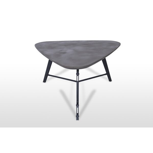Barcus Coffee Table by Williston Forge Williston Forge
