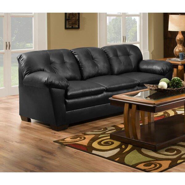 Best Discount Online Phair Sofa Huge Deal on