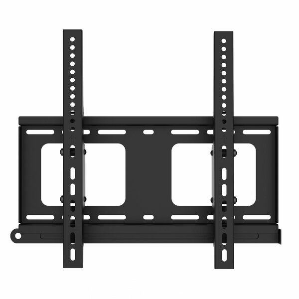 Apex Medium Tilt Ceiling Mount for 30 - 60 Flat Panel Screens by ProMounts