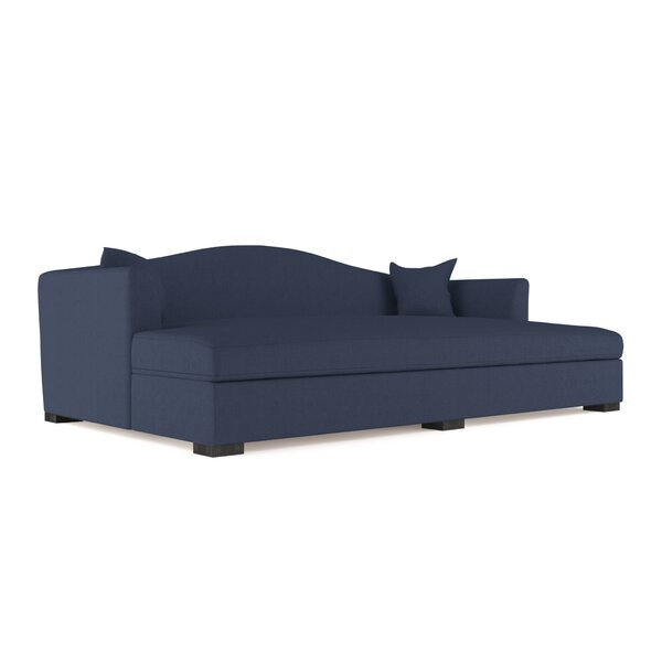 Aughalish Sleeper Sofa by Canora Grey
