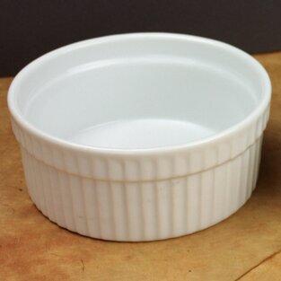 Culinary Ramekin 8 oz Bowl (Set of 4) by Omniware