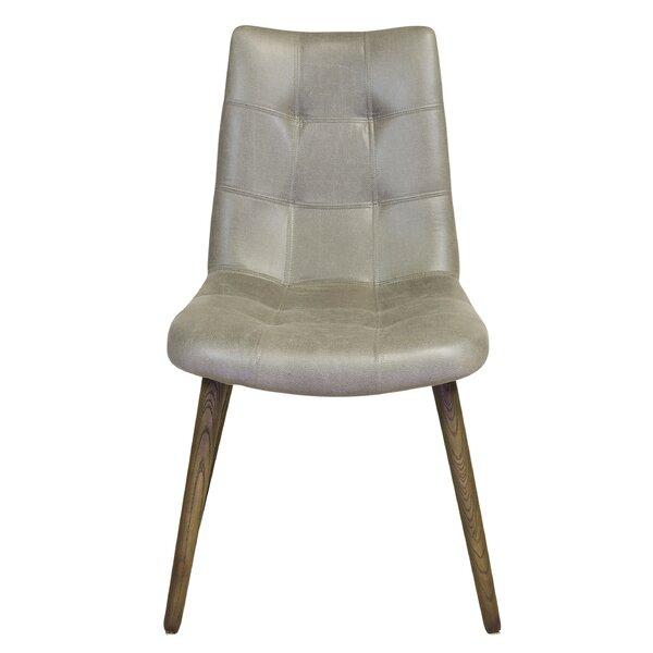 Havana Side Chair by Design Tree Home