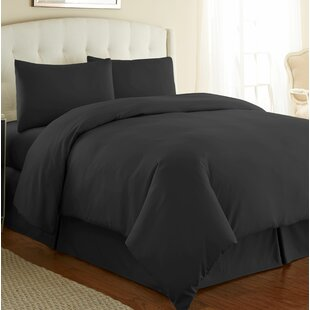 xl sham web twin store company geo covers the marrakech duvet medium cover