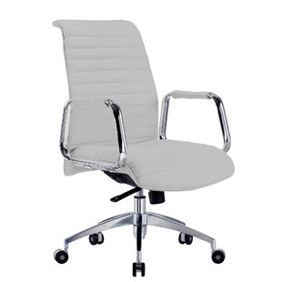 Dungonnell Conference Chair