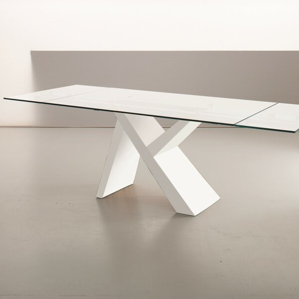 Wonder Dining Table by YumanMod YumanMod