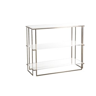 Lucy Console Table by Gabby