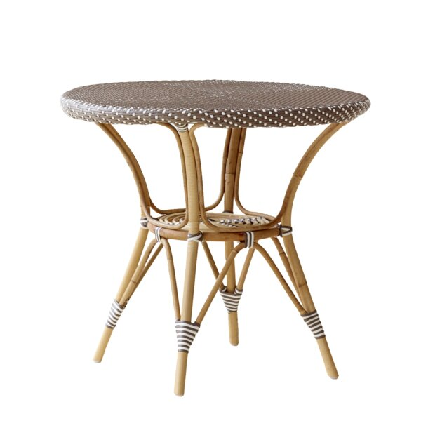 Danielle Bistro Table by Sika Design