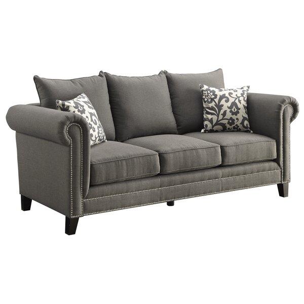 Wyncote Sofa by Darby Home Co