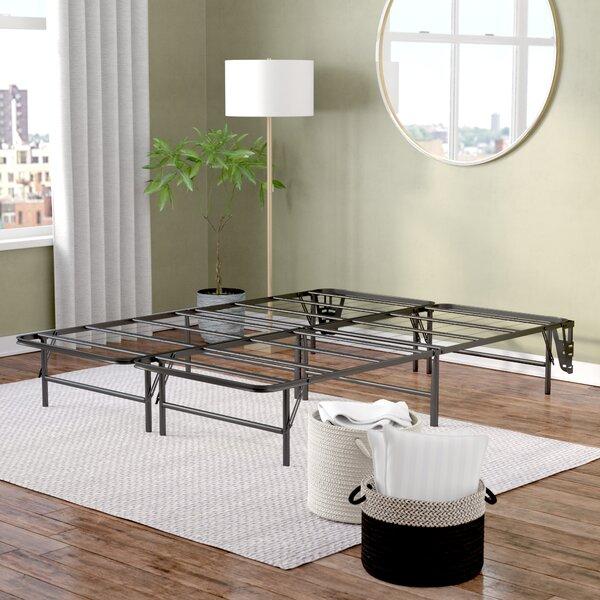 LT Folding Bed Foundation by Symple Stuff