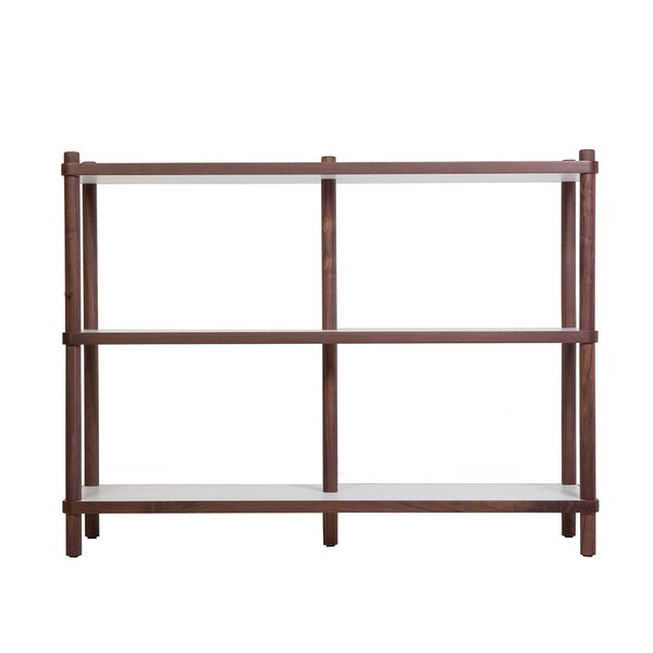 Etagere Bookcase by Stilnovo