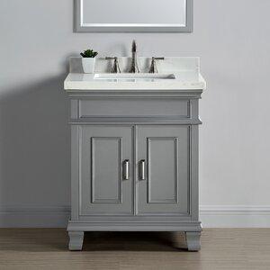 bathroom vanity. Save to Idea Board Bathroom Vanities  Joss Main