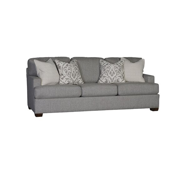 Taunton Sofa by Chelsea Home Furniture