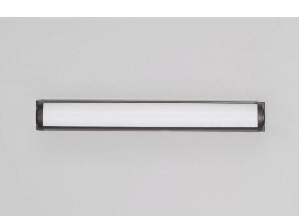 M Series 5-Light Bath Bar by Robern