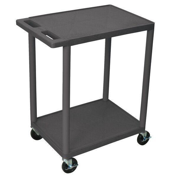Utility Cart by Luxor