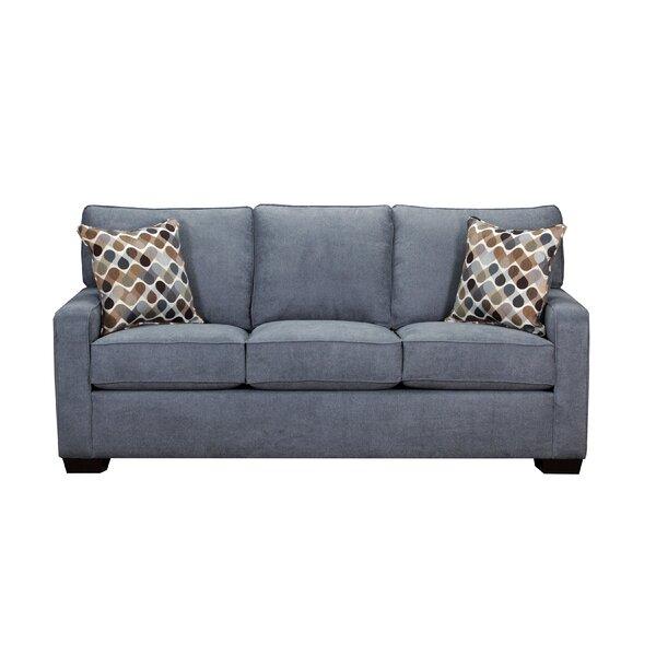 Costello Sofa by Red Barrel Studio