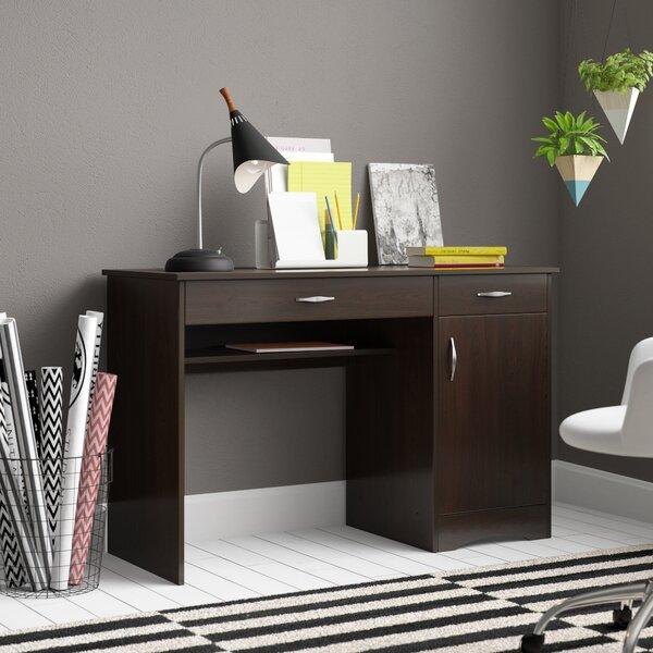 Stansel Desk